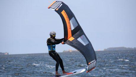 corso wing course marsala lagoon stagnone marsala kite club marsala learn wing kitesurf surfing.jpg